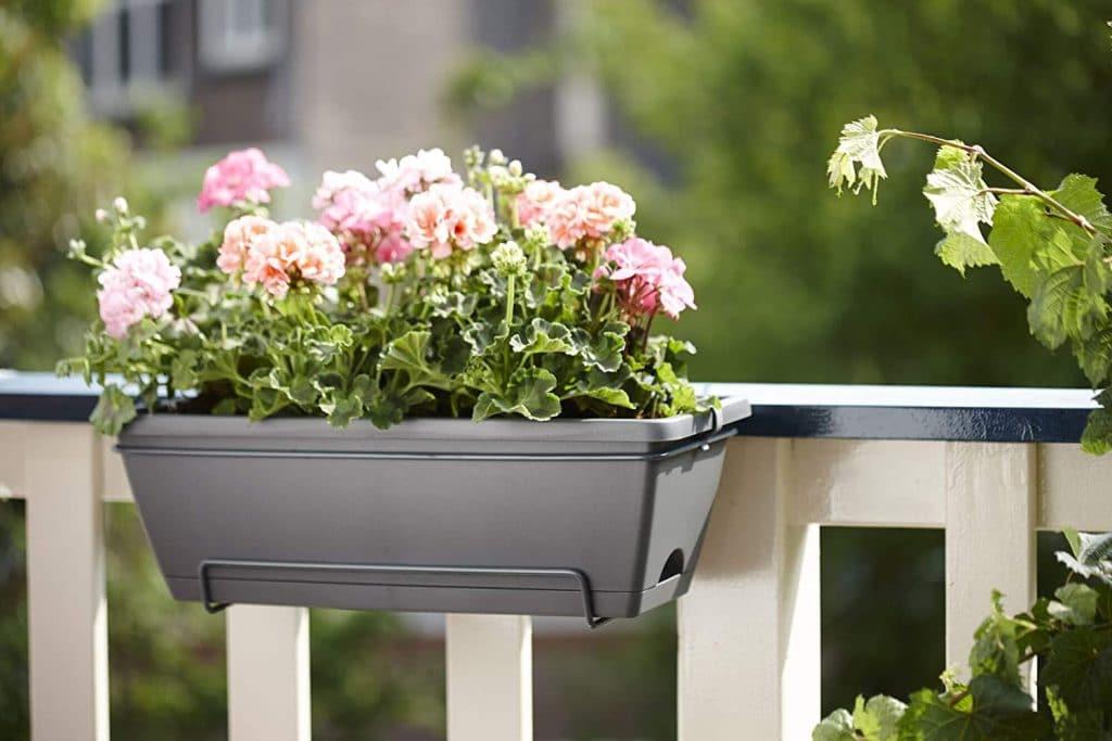 Meilleure jardinière