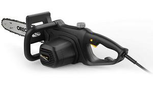 Test et avis sur la tronçonneuse électrique Alpina ACS 180 E